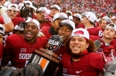 College Football Saturday: Bedlam and Alabama Lead the Early Slate