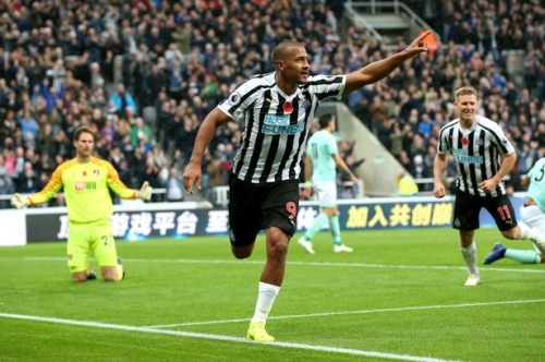 How the Premier League survival race stands after Newcastle United win and what it means for Cardiff City