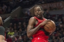 Everything You Wanted to Know About Al-Farouq Aminu