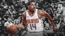 Suns recall De'Anthony Melton from NBA G League