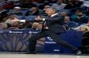 Devin Booker, Suns struggle in loss to Pelicans