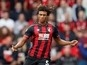 Report: Bournemouth spark £40m scramble for Nathan Ake
