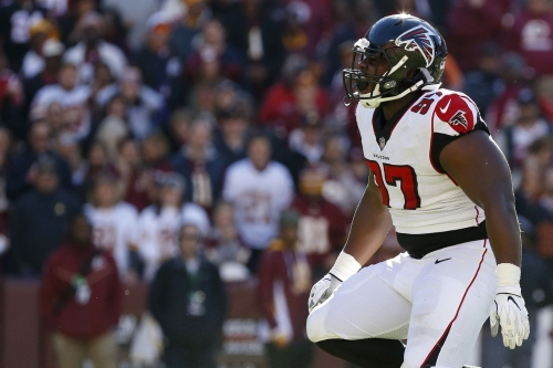 Falcons vs. Browns: 3 in-game matchups to watch