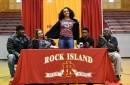 Double Dipping: Gamecock women's Basketball nabs two top recruits in one week