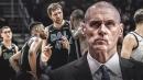 Rick Carlisle wants better defense, ball movement from Dallas