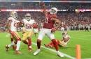 Last minute Week 10 fantasy football for Cardinals vs. Chiefs