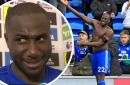 'You're telling porkies!' The brilliant interview with Cardiff City's Sol Bamba that will make you love him even more