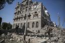 Fighting rages street-to-street in Yemen's key port city