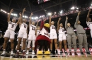 It's game time: Gamecock women's basketball travels for first regular-season game