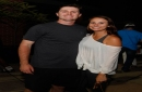 Detroit Tigers' Casey Mize pops question to girlfriend (she said yes!)