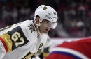 Canadiens 5, Golden Knights 4: 5 things we learned from Max Pacioretty's return to Montreal