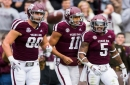 Best in Texas poll (Week 11): Texas A&M closes gap on No. 1 Texas; SMU enters top 5 for first time this fall