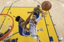 Warriors Wonders: Durant facilitates, Cook steps in for the Chef