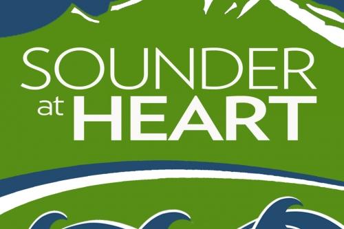 Sounder at Heart's 2018-19 offseason calendar
