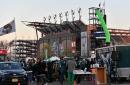 Cowboys vs. Eagles inactives: Williams, Charlton, Irving, Lee inactive; Su'a-filo, Lenoir, Brown active