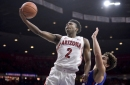 What we learned from Arizona's 82-61 win over Cal Poly