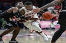 Photos: Arizona vs Cal Poly NCAA Basketball