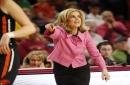 Baylor beats ASU women's basketball on the Rez