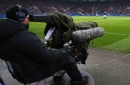 Swansea City among clubs embroiled in major TV row as rivals reportedly threaten to breakaway from Championship