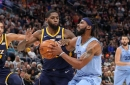 Memphis Grizzlies vs Utah Jazz Game Preview
