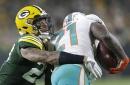 ProCanes NFL Recap: Week 10