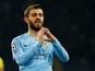 Bernardo Silva: 'Manchester United title chances all but over'
