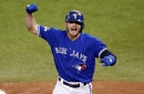 BenFred: How should Cardinals fans view Josh Donaldson?