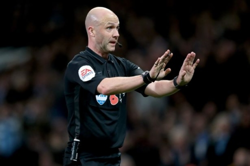Pep Guardiola could face FA charge as Man City manager asked to explain Anthony Taylor comments