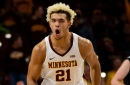 11/12 Big Ten Preview: First Real Test For The Gophers