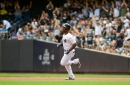 Yankees 2018 Roster Report Card: Andrew McCutchen