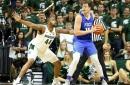 11/11 Big Ten Recap: Iowa Holds Off Green Bay