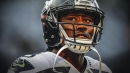 Brandon Marshall to sign one-year deal with Saints