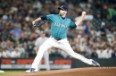 Send James Paxton to Atlanta, Sigh