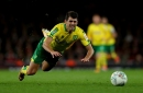 The staggering fall of ex-Swansea City and Norwich City star Nelson Oliveira, Portugal's Eric Cantona