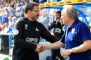 Former Leeds United star and Sky Sports pundit predicts Cardiff City and Huddersfield to be relegated