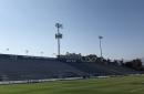 WVU Men's Soccer Selected for NCAA Tournament