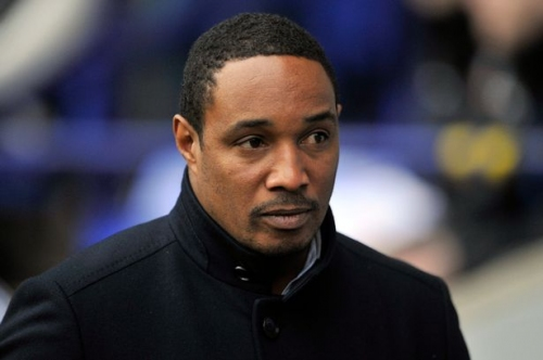 Former Manchester United midfielder Paul Ince hammers Jose Mourinho and his 'terrified' players against Man City