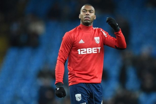 Liverpool reveal support as Daniel Sturridge denies betting misconduct