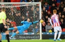 This is the Jack Butland that will win us priceless points says Stoke City boss