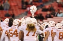 The Good, Bad and Ugly from Texas' pivotal win over Texas Tech