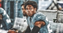 Jaguars CB Jalen Ramsey tweets cryptic message about future with team