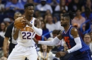 Preview: OKC looks to get back to winning ways vs Suns