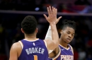 Open Thread: Phoenix Suns (2-10) vs. Oklahoma City Thunder (7-5)