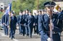 Photos: Tucson Veterans Day Parade