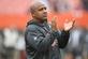 Report: Cincinnati Bengals hire Hue Jackson