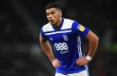Getting ready for Aston Villa and the rest of the Birmingham City news