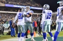 BTB Cowboys podcasts: Just how did the Cowboys salvage their season in Philly?
