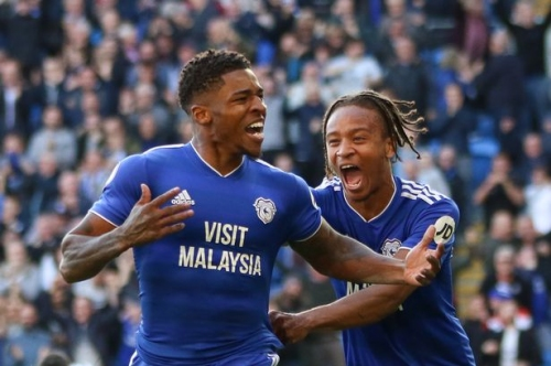 The Cardiff City players Neil Warnock must now accommodate in his Premier League XI
