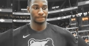 Grizzlies rookie Jaren Jackson Jr. becomes first Memphis rookie since Pau Gasol with rare feat