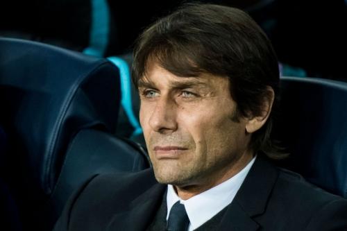 Antonio Conte responds to Sergio Ramos over Real Madrid warning